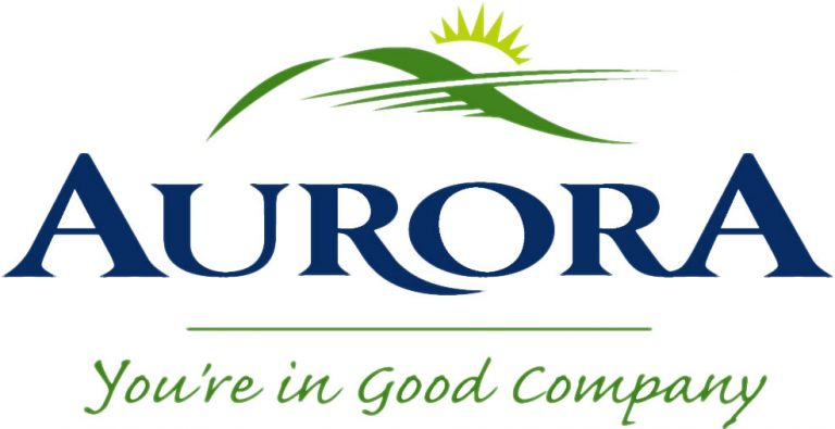 Auto Recyclers: Our Commitment To The Aurora Community